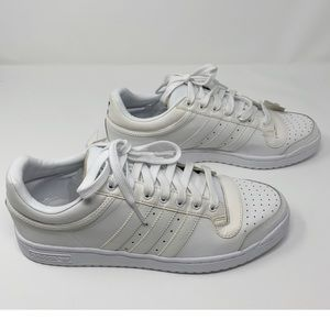 ADIDAS Orignals Top Ten Lo Sneakers 10.5